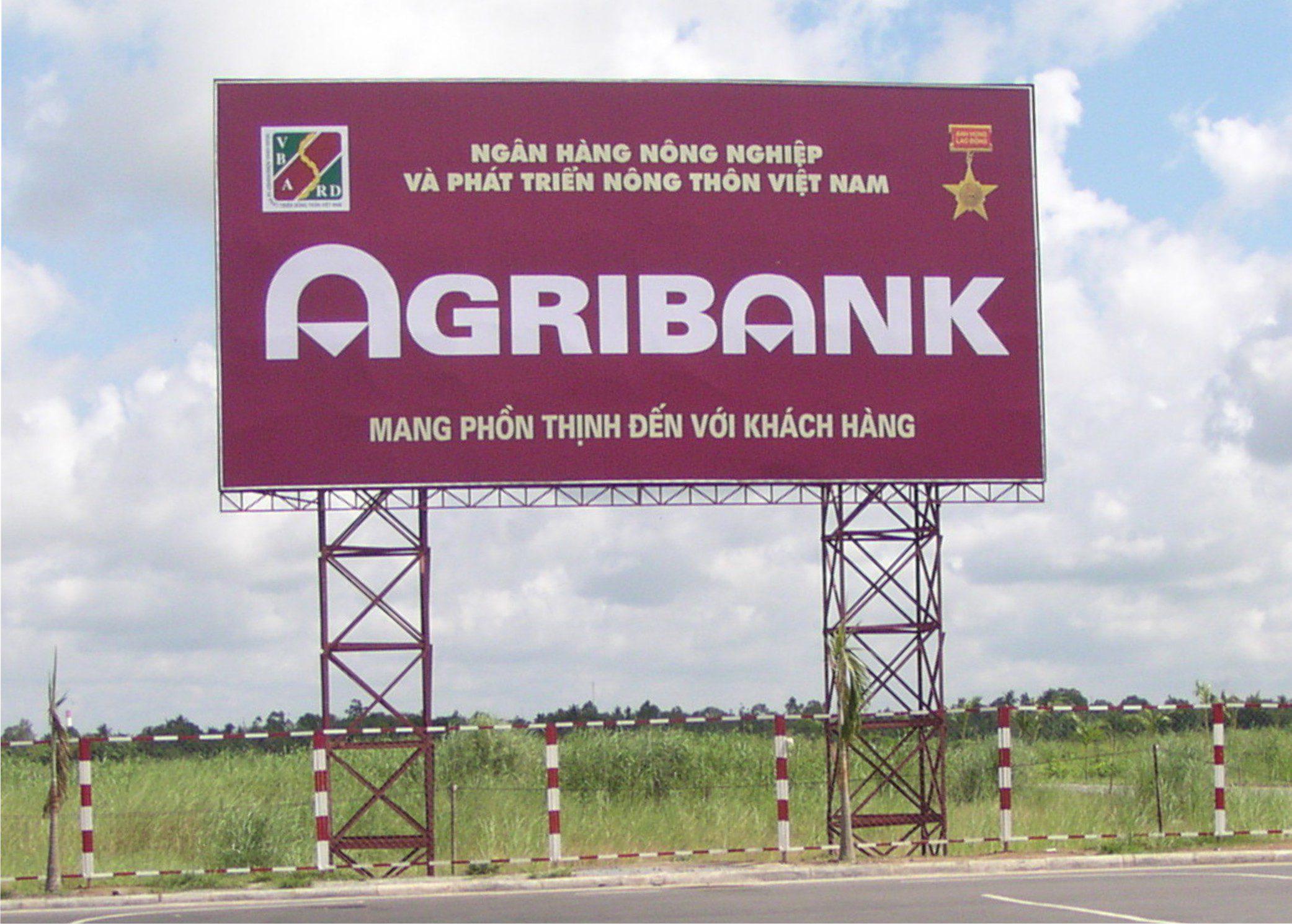 Thi-công-pano-quảng-cáo-panô-billboard-tại-đà-nẵng