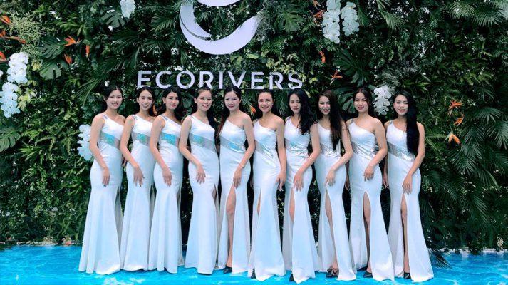 Dịch vụ cho thuê diễn viên người mẫu tại Đà Nẵng