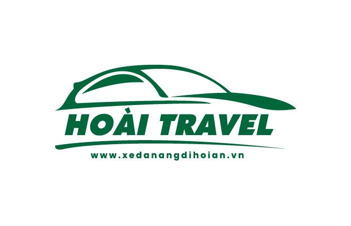 hoai-travel
