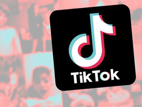 Quảng cáo Tik Tok là gì