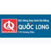quoclong