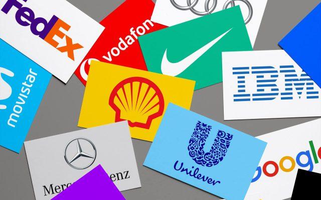Quy trình thiết kế bộ nhận diện thương hiệu