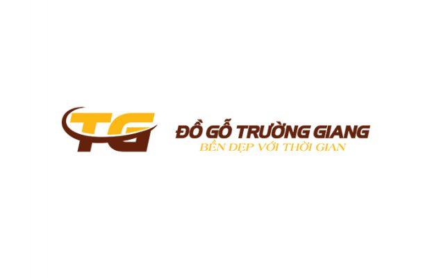 truong-giang-noi-that