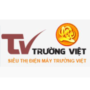truong-vietq