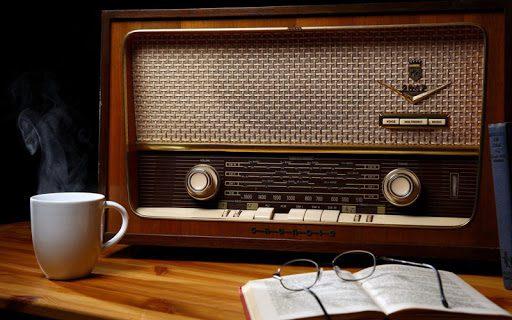Chi phí quảng cáo Radio