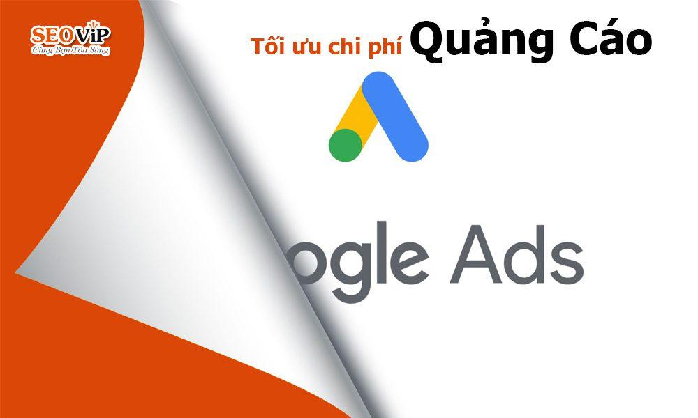 Quảng cáo từ khóa Google tại Đà Nẵng