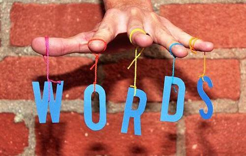 Ngôn từ đơn giản