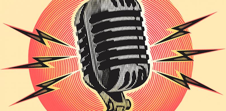 Quy trình quảng cáo audio